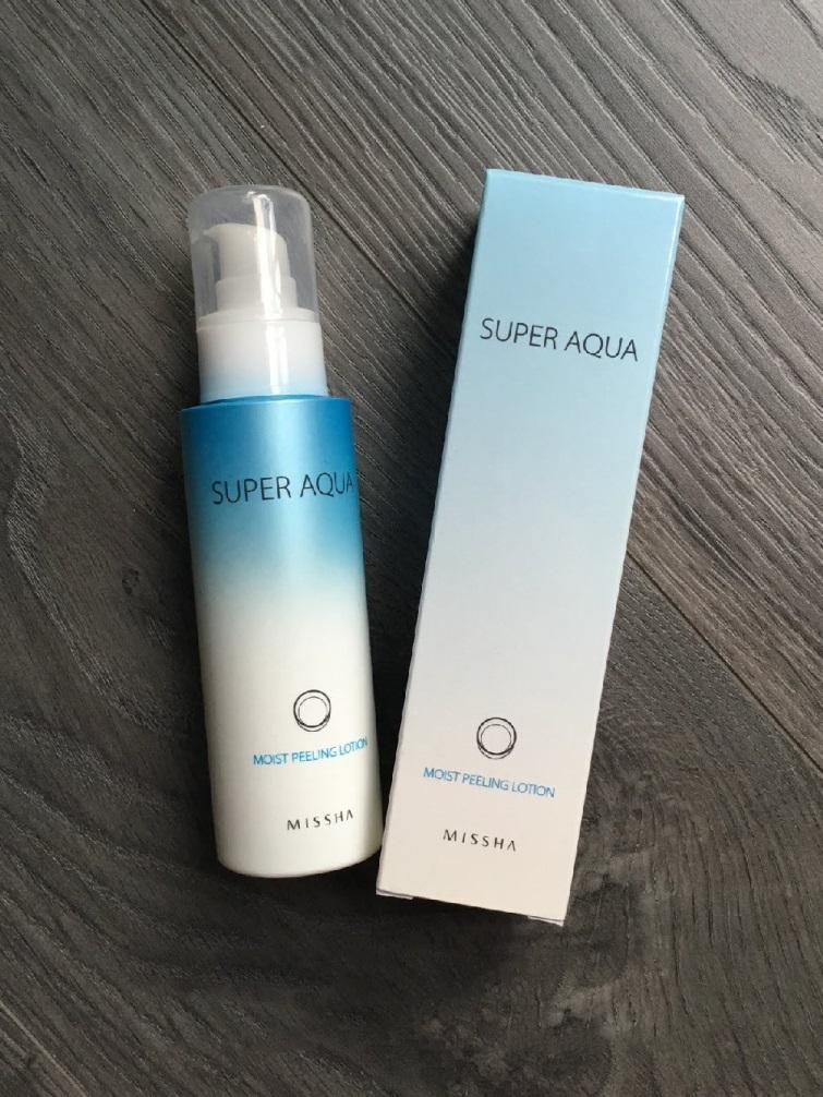 sua-tay-te-bao-missha-missha-super-aqua-moist-peeling-lotion-01