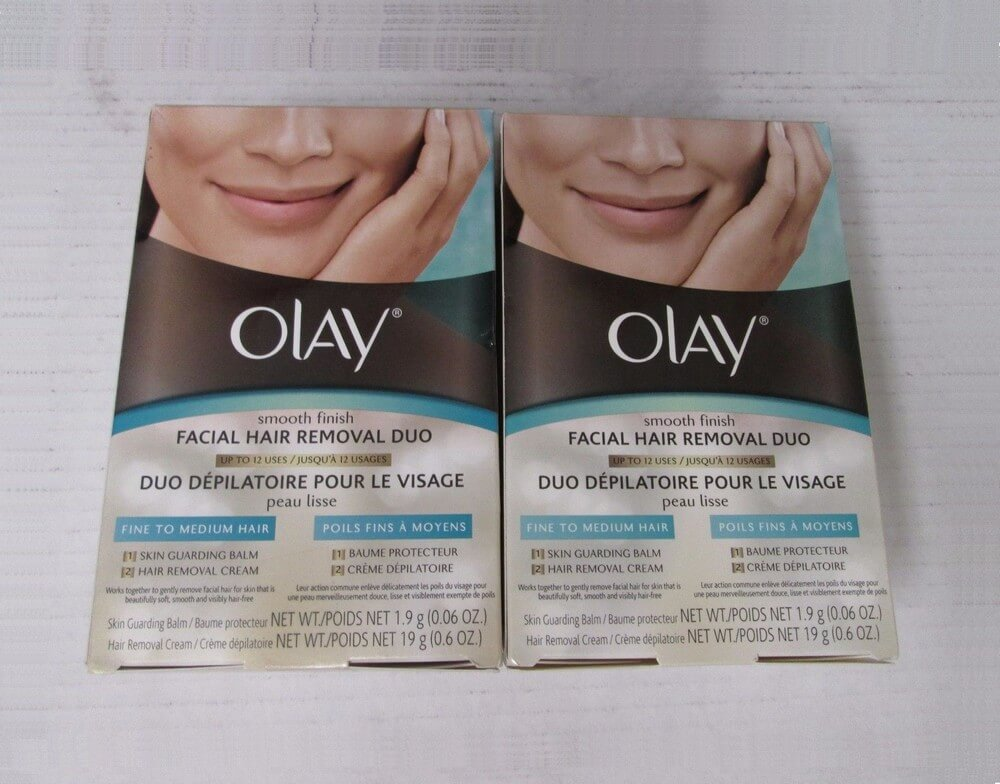 tay-long-mat-olay-smooth-finish-facial-hair-removal-to-medium-hair-05