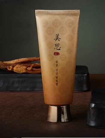 tay-te-bao-chet-missha-misa-geum-sul-wild-ginseng-exfoliating-gel-01