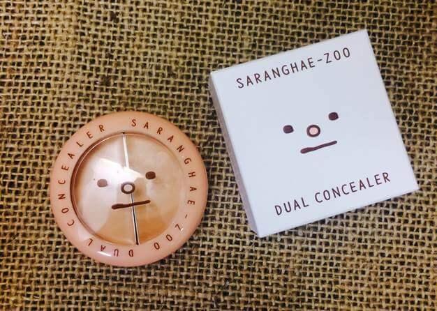 tay-trang-eglips-makeup-eglips-saranghae-zoo-dual-concealer-01