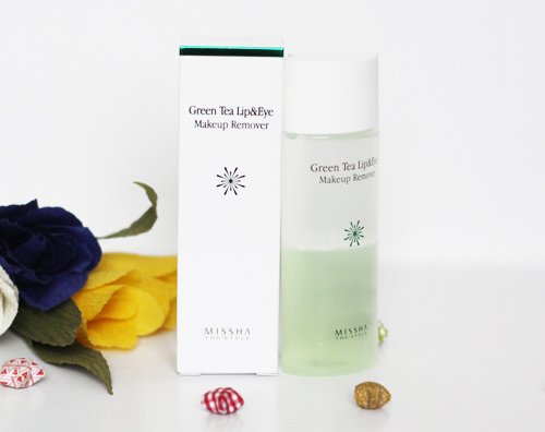 tay-trang-missha-the-style-green-tea-lip-eye-makeup-remover-01