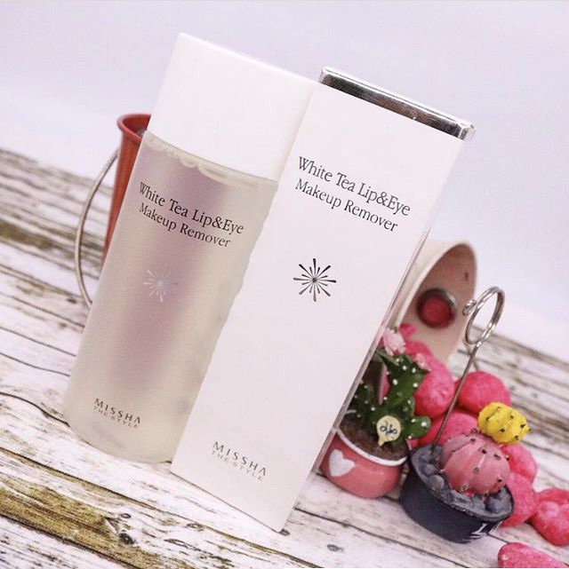 tay-trang-missha-the-style-white-tea-lip-eye-makeup-remover-01
