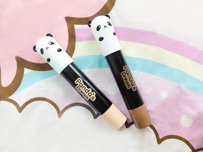 thanh-tao-sang-tonymoly-makeup-panda-dream-contour-stick-01-highlighter-04