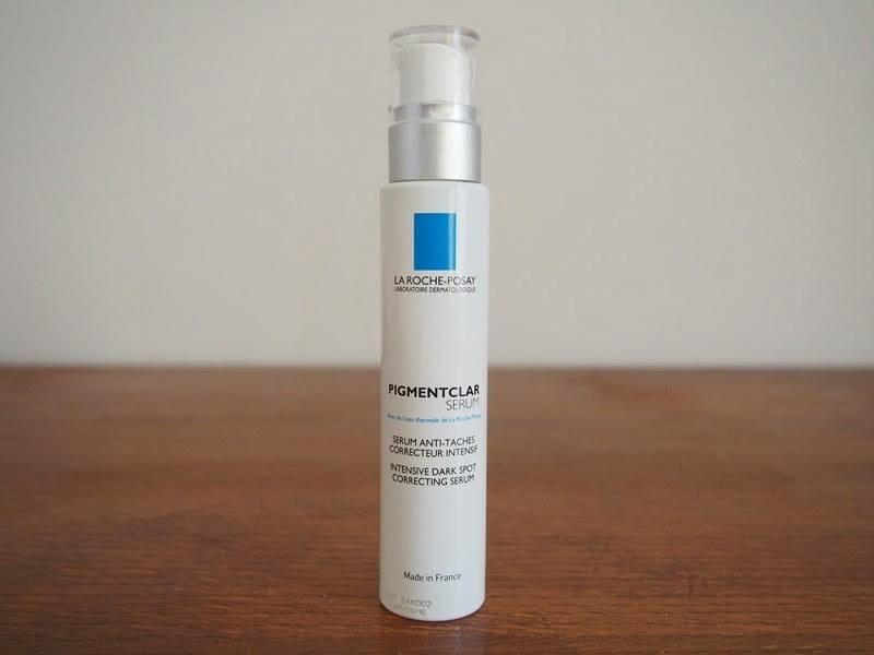 tinh-chat-laroche-posay-pigmentclar-serum-01