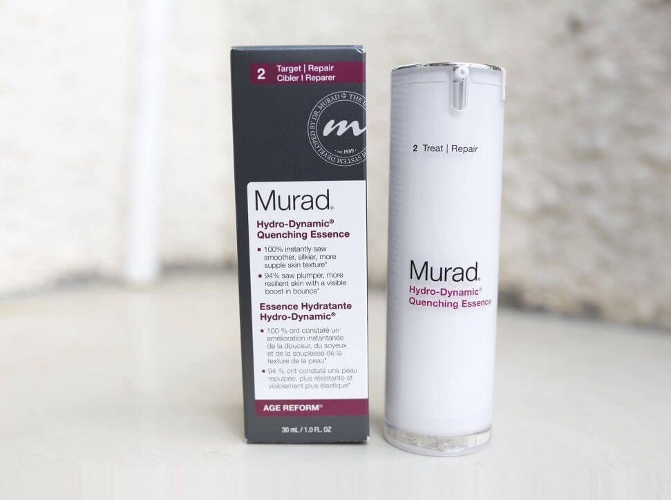 tinh-chat-murad-skincare-hydro-dynamic-quenching-essence-05