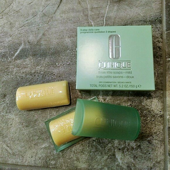 xa-phong-clinique-3-little-soaps-with-travel-dish-mild-04