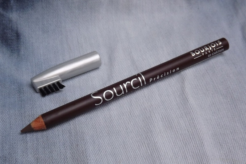 chi-ke-mat-bourjois-make-up-sourcil-precision-01