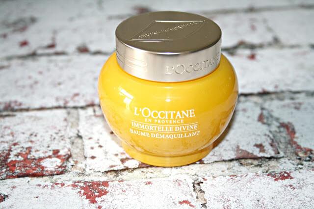Kem dưỡng chống lão hóa L'Occitane Immortelle Divine Cream