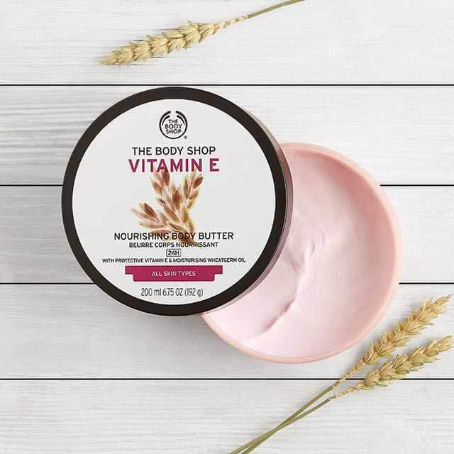 dau-duong-thebodyshop-vitamin-e-nourishing-body-butter-01-1