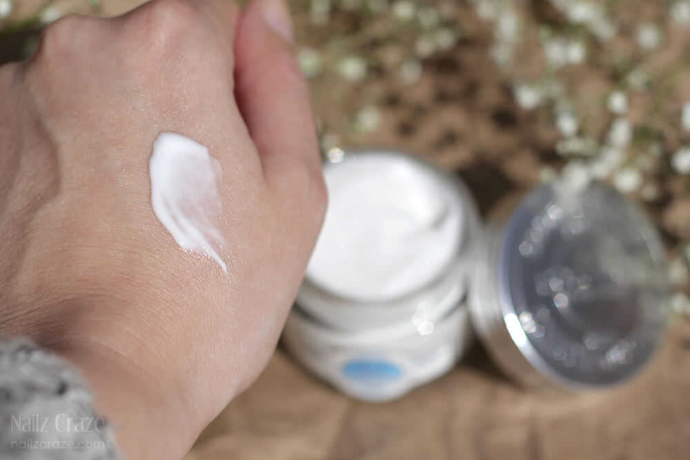 dưỡng ẩm loccitane chăm sóc da SHEA ULTRA RICH COMFORTING CREAM
