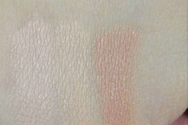 kem che khuyết điểm canmake make up Color Mixing Concealer