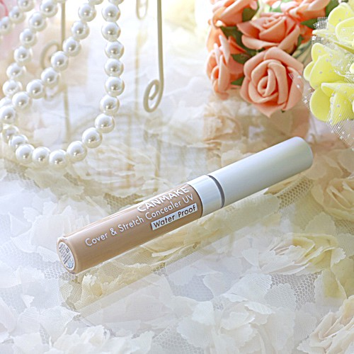 kem-che-khuyet-diem-canmake-make-up-over-stretch-concealer-uv-03