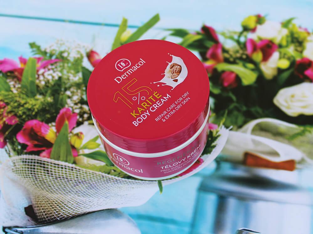 kem-duong-dermacol-bodycare-karite-body-cream-01