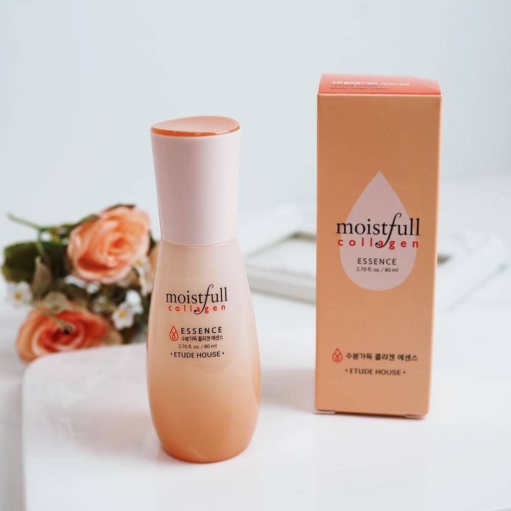 kem-duong-etude-house-skincare-moistfull-collagen-essence-04