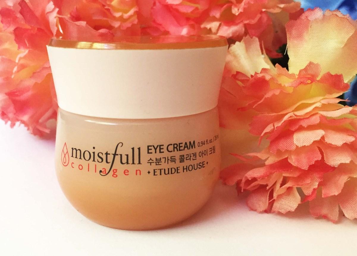 kem-duong-etude-house-skincare-moistfull-collagen-half-02