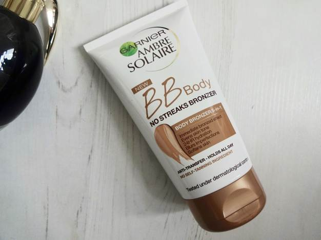 kem-duong-garnier-body-bb-body-wash-off-bronzer-03