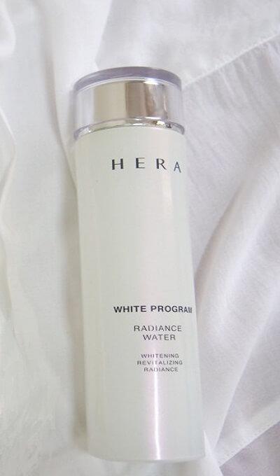 kem-duong-hera-skincare-aquabolic-refreshing-water-01