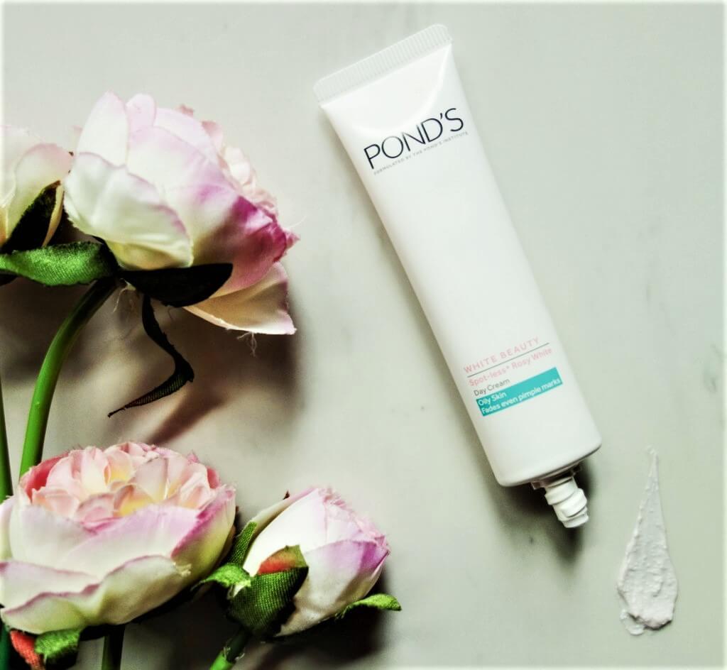 kem-duong-pond-skincare-detox-day-cream-01-7