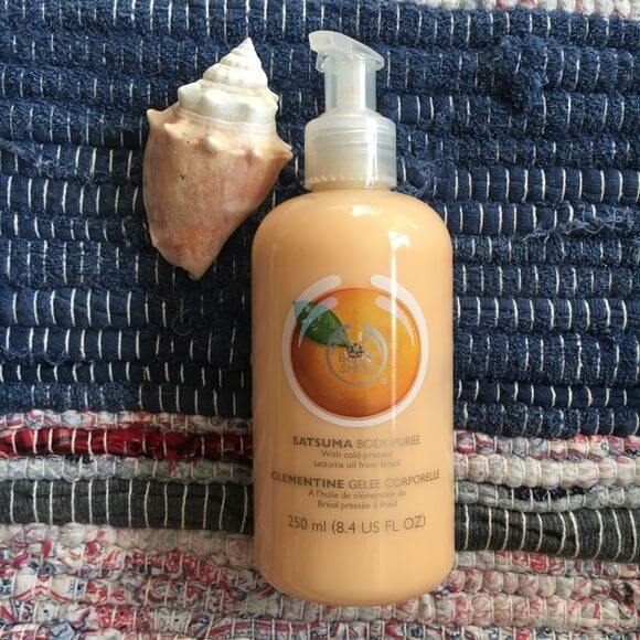 kem-duong-thebodyshop-satsuma-body-puree-02