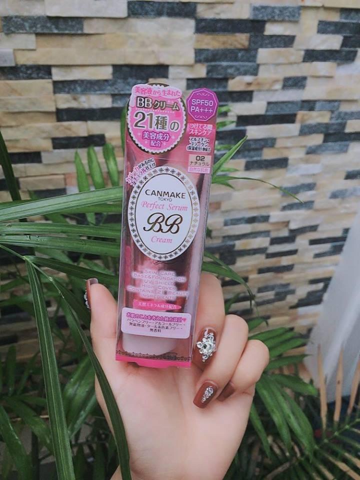 kem-nen-canmake-make-up-perfect-serum-bb-cream-02