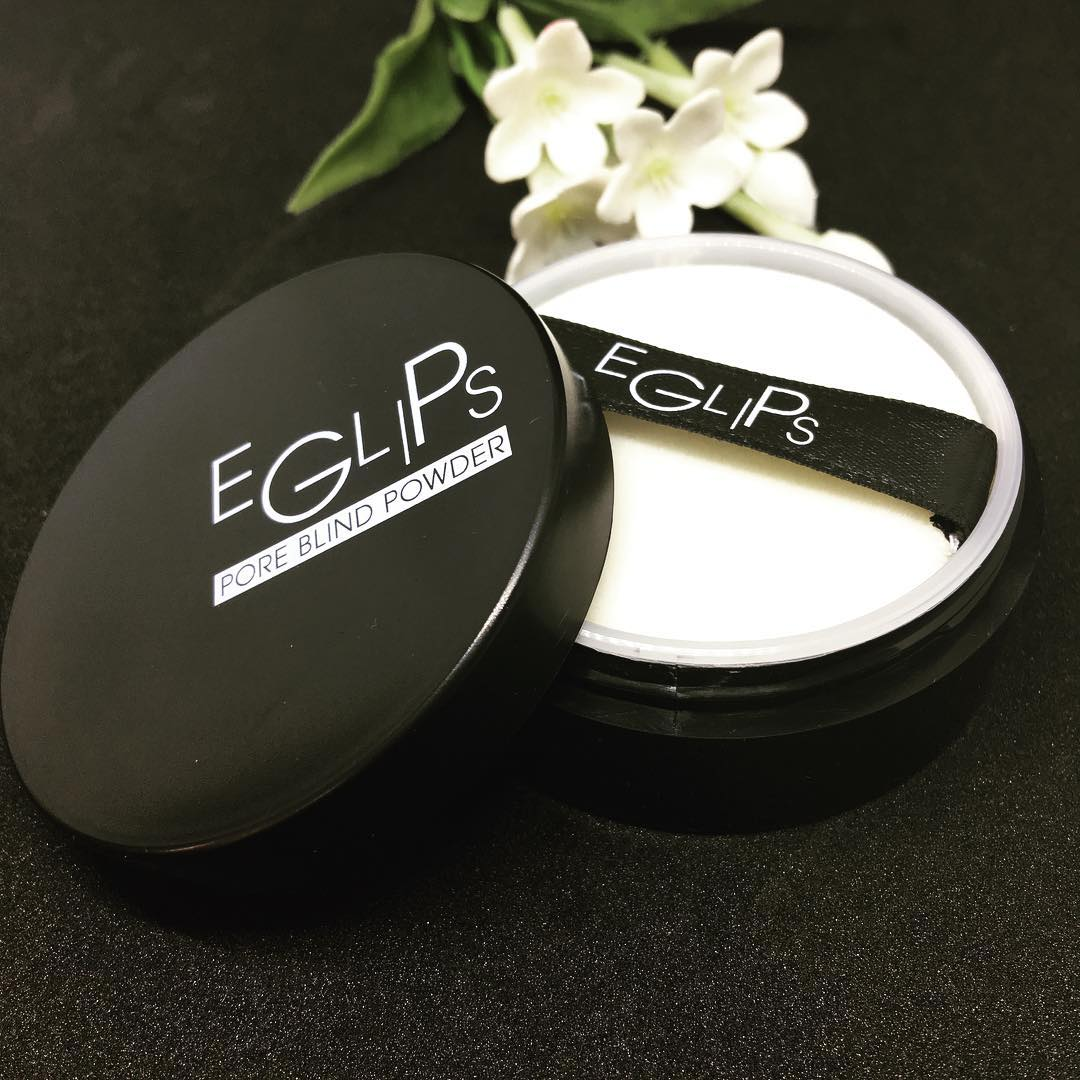 kem-nen-eglips-makeup-eglips-pore-blind-powder-03