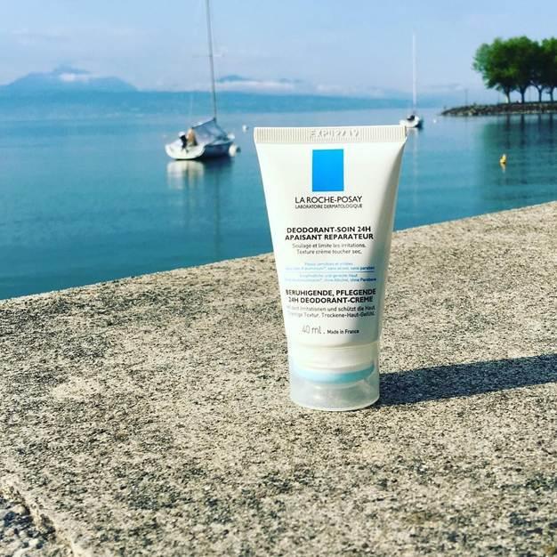 kem-rua-mat-laroche-posay-repairing-soothing-24h-deodorant-cream-01