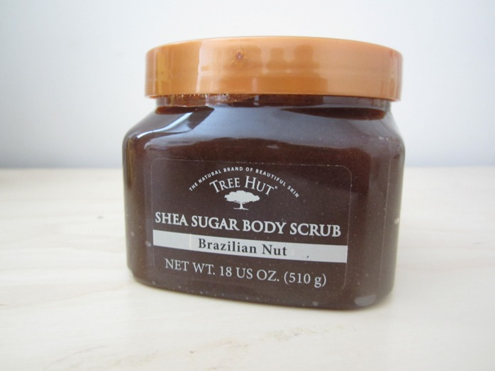 kem-tay-te-bao-chet-thebodyshop-shea-sugar-body-scrub-200ml-06