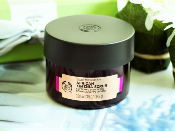 kem-tay-te-bao-chet-thebodyshop-spa-of-the-world-african-ximenia-scrub-350ml-01-6