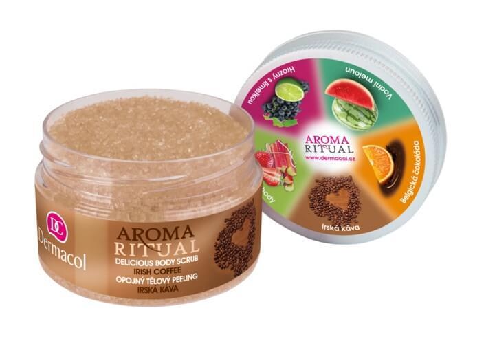 kem-tay-te-bao-dermacol-bodycare-aroma-ritual-body-scrub-irish-coffee-01