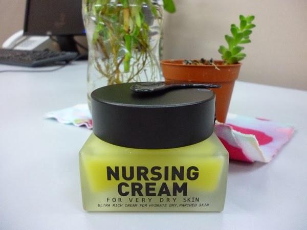 lam-cang-va-phuc-hoi-da-3ce-collagen-nursing-cream-sieu-duong-04