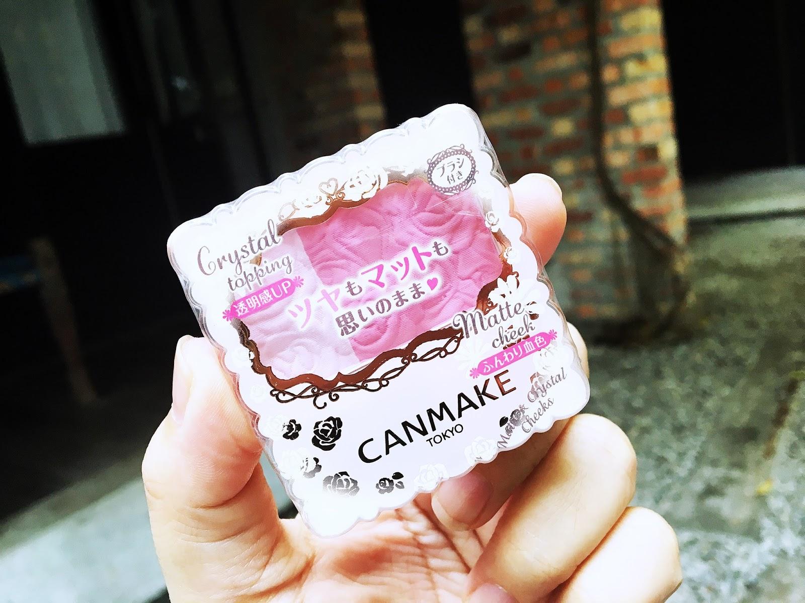 ma-hong-canmake-make-up-matte-crystal-cheeks-01