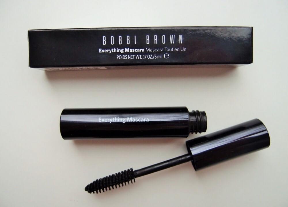 mascara-bobbi-brown-eye-everything-mascara-01
