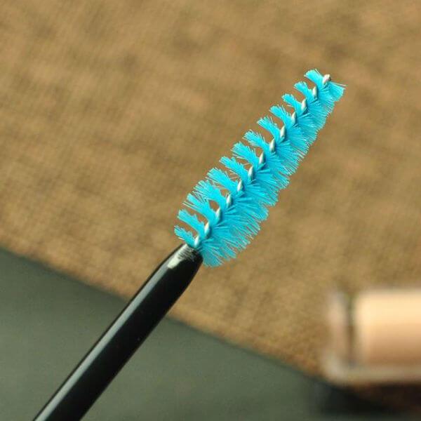 masscara neutrogena make up Neutrogena® Hydro Boost Plumping Mascara