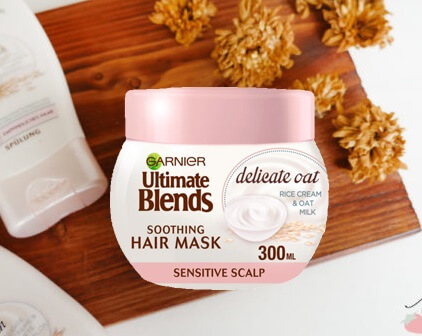 mat-na-toc-garnier-hair-the-delicate-soother-hair-mask-01