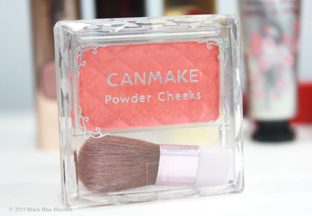 phan-ma-hong-canmake-make-up-powder-cheeks-02