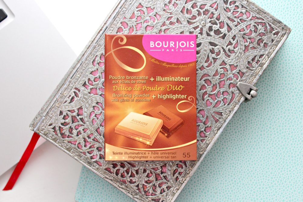phan-mat-bourjois-make-up-delice-de-poudre-bronzing-powder-01