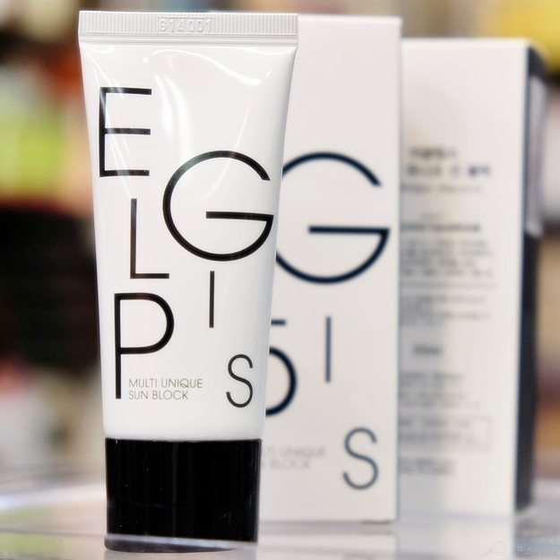 phan-mat-eglips-makeup-eglips-multi-unique-sun-block-02