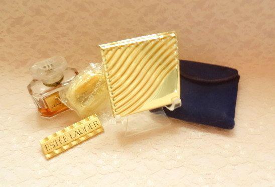 phan-phu-estee-lauder-trang-diem-mat-golden-weave-01