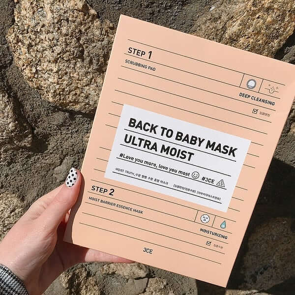 son-mau-3ce-makeup-back-to-baby-mask-ultra-moist-02