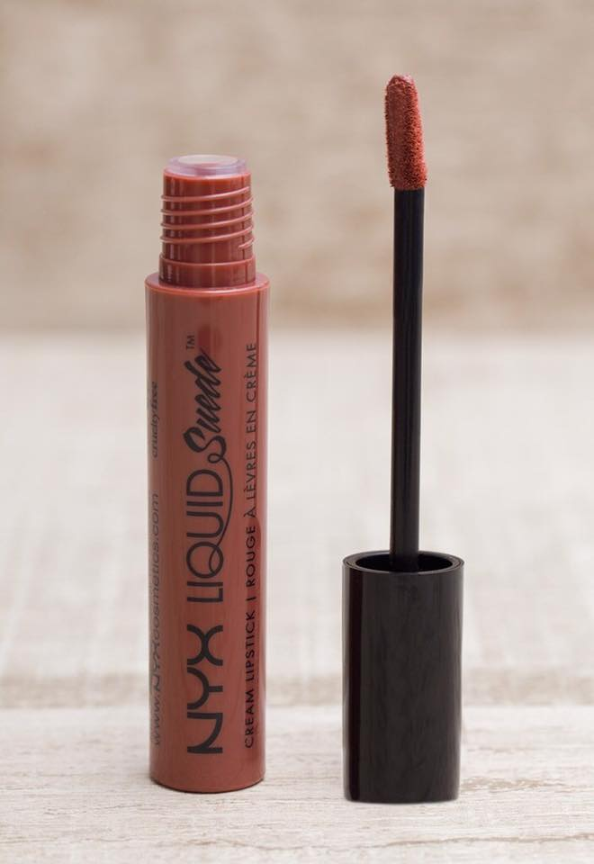 son-mau-n-y-x-make-up-liquid-suede-cream-lipstick-02