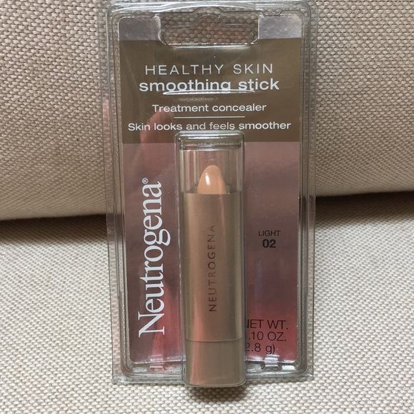 son-moi-neutrogena-make-up-neutrogena-healthy-skin-smoothing-stick-03