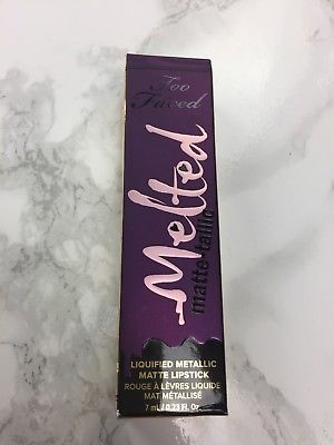 son-moi-toofaced-melted-matte-tallic-01