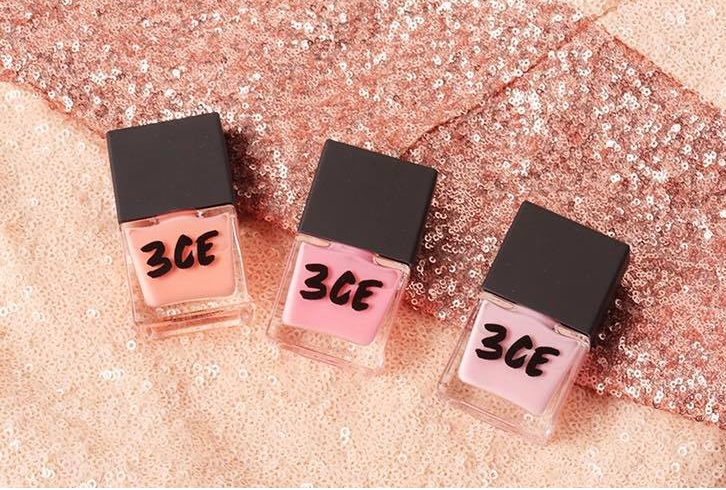 son-mong-3ce-makeup-pink-rumour-nail-lacquer-kit-04-2