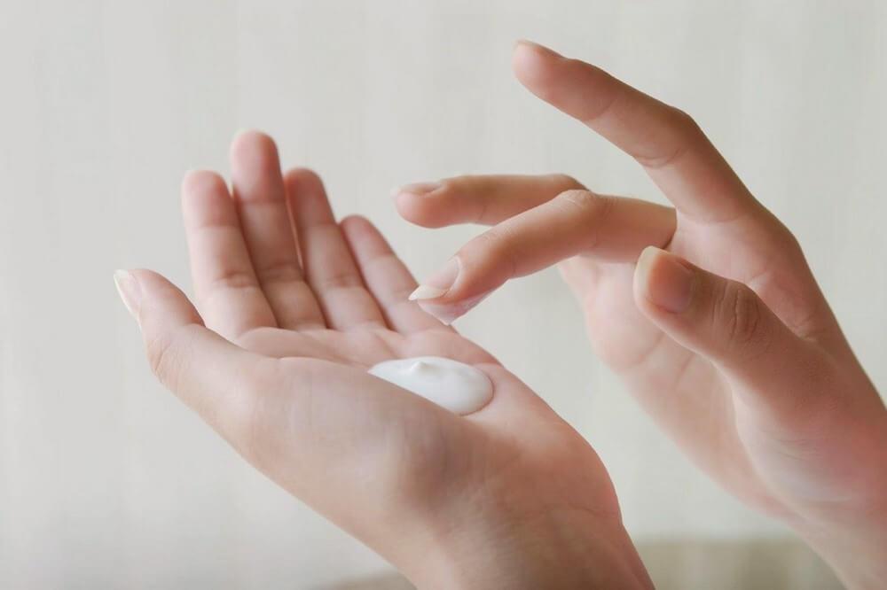 Sữa Dưỡng Thể THEFACESHOP Chăm sóc Body PERFUME SEED RICH BODY MILK