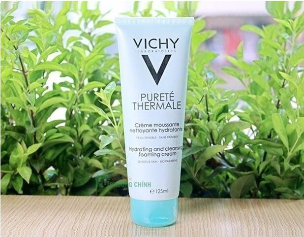 sua-rua-mat-vichy-skincare-purete-thermale-foaming-cream-01