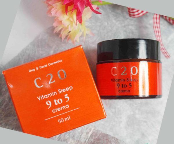 tan-nhang-3ce-tri-nam-c20-ost-vitamin-sleep-9-to-5-crema-03