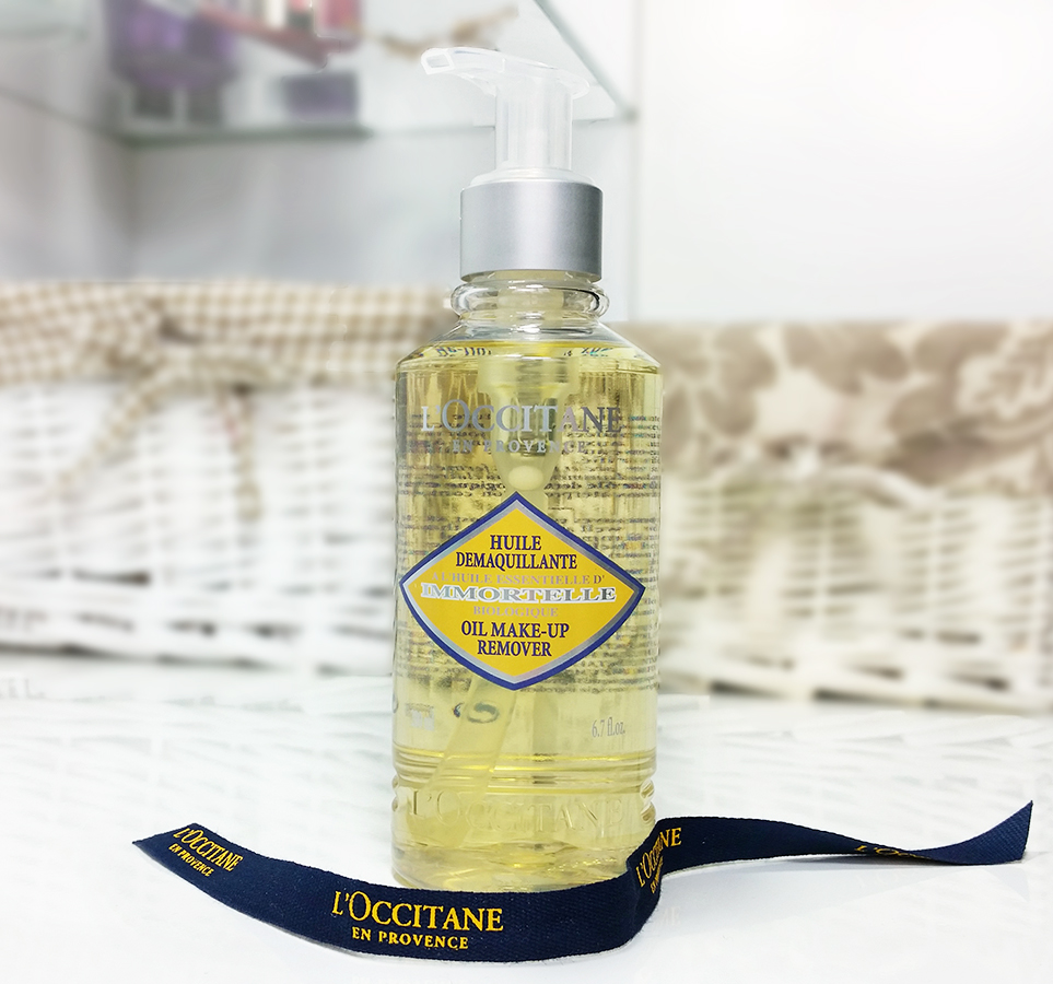 tay-trang-loccitane-cham-soc-da-immortelle-oil-make-up-remover-07