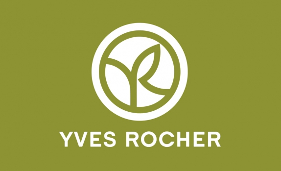 Yves-Rocher-expands-footprint-in-Africa_wrbm_large-1