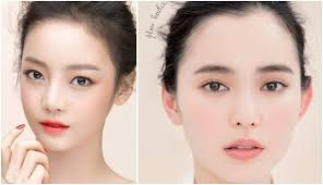 Cọ Đánh Phấn Má LANEIGE Makeup Laneige Cheek Brush 05