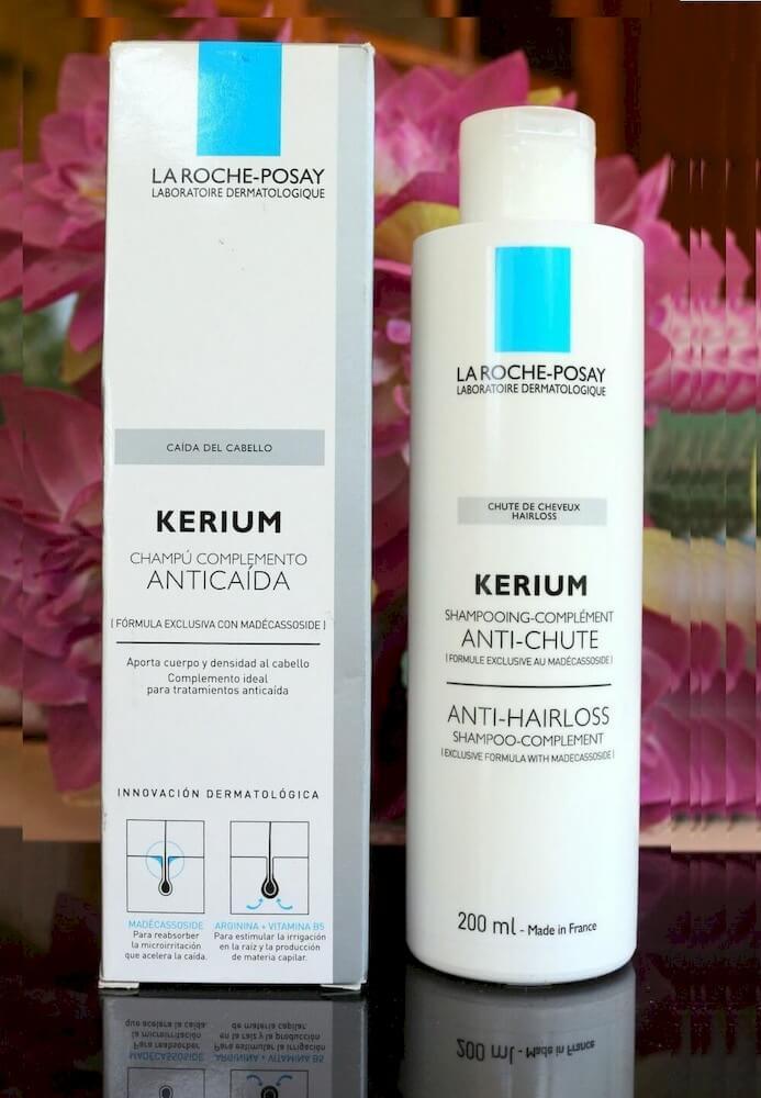 dau-goi-laroche-posay-kerium-anti-hairloss-shampoo-complement-02